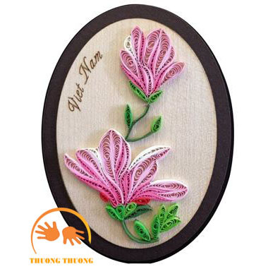 http://www.thuongthuong.net/upload/files/Magnet%20quilling%20(10).jpg