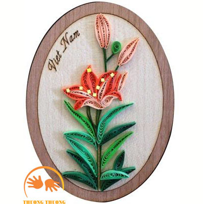http://www.thuongthuong.net/upload/files/Magnet%20quilling%20(24).jpg