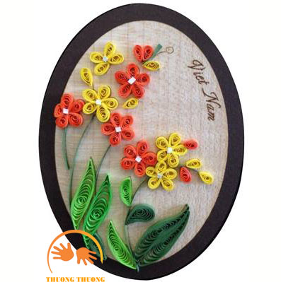 http://www.thuongthuong.net/upload/files/Magnet%20quilling%20(26).jpg