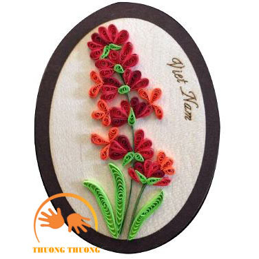 http://www.thuongthuong.net/upload/files/Magnet%20quilling%20(4).jpg