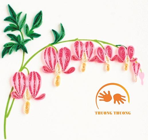 http://www.thuongthuong.net/upload/files/thiep%20chuc%20mung%20(25.jpg