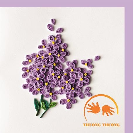 http://www.thuongthuong.net/upload/files/thiep%20chuc%20mung%20(30.jpg