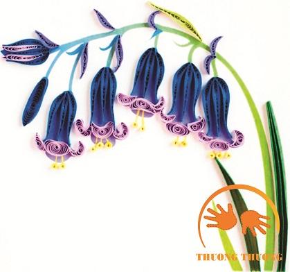 http://www.thuongthuong.net/upload/files/thiep%20chuc%20mung%20(61.jpg