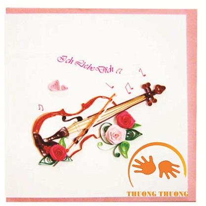 http://www.thuongthuong.net/upload/files/thiep%20chuc%20mung%20(88.jpg