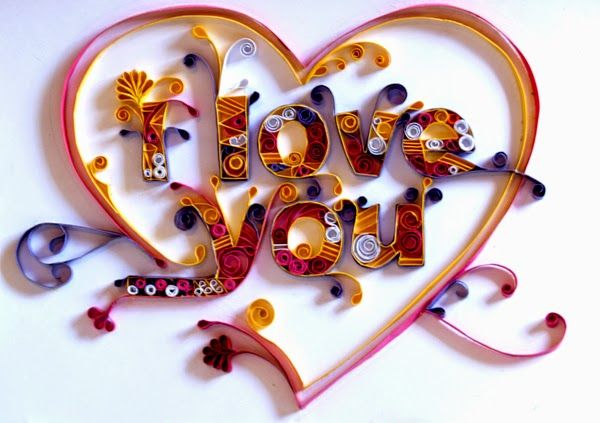 http://www.thuongthuong.net/upload/files/thiep%20love%20quilling%20(10).jpg