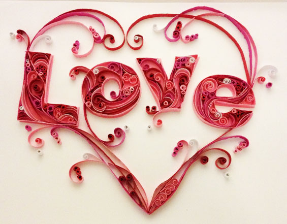 http://www.thuongthuong.net/upload/files/thiep%20love%20quilling%20(14).jpg