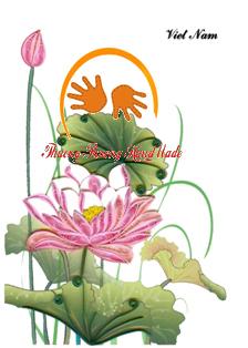 http://www.thuongthuong.net/upload/files/tranh%20giay%20ket%20hop%20in%20(13).jpg